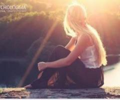 Depresja po studencku – skontaktuj się z psychologiem!