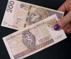 Pożyczka pod zastaw nieruchomości